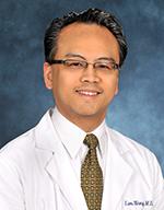 Lim W Wong MD