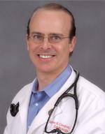 Glenn S Cooper MD