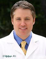 Ryan N Heffelfinger MD