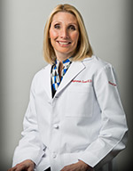 Stephanie  Sweet, MD