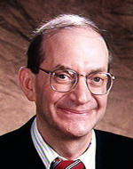 Edward W. Gerner, MD