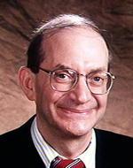 Edward W Gerner MD