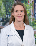 Gretchen A Diemer MD