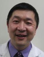 Kehua Li MD