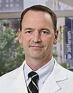 Scott W Burke MD