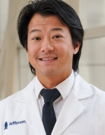 Wayne Bond Lau MD