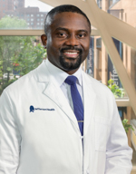 Tony  Anene-Maidoh, MD