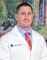Alexander Schlachterman MD