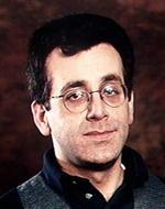 Eugene R Viscusi MD