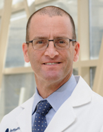 David J Whellan MD,MHS