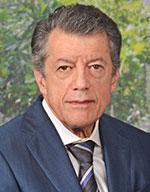 Eddy Garrido MD