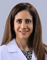 Maysa M Abu-Khalaf MD