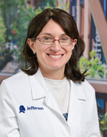 Tal E. Weinberger, MD