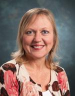 Judith B Larkin MD