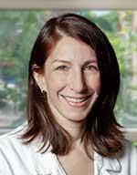 Margaret T Kasner MD
