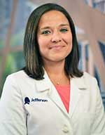 Christina J. Tofani, MD