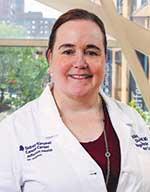 Allison M Zibelli MD