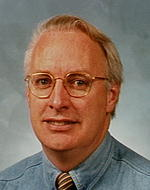 Stephen G Murphy MD