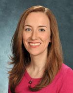 Cecilia C Kelly MD