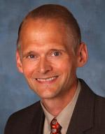 Robert B Penne MD