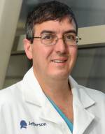James S. Harrop, MD