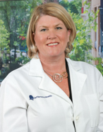Marie S. McClay, DNP,CRNP
