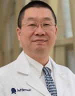 Hitoshi Hirose MD,PhD