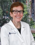 Susan DeWyngaert MD