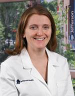 Carolyn J. Kramer, MD