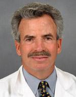 Steven J Nierenberg MD