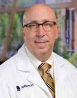 Kris R. Kaulback, MD