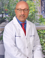 Joseph P. Talvacchia, DO