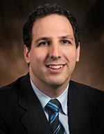 Michael Rivlin MD