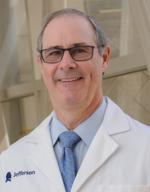 Matthew H Carabasi MD