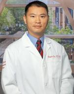 Hsiangkuo Yuan MD,PhD