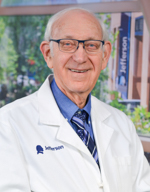 Paul Walinsky MD