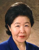 Hie-Won Yvonne L Hann MD