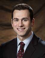 Daniel J Fuchs MD