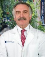 Robert H Rosenwasser MD