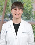 Joanne J Kim MD