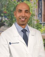 Manav N. Segal, MD