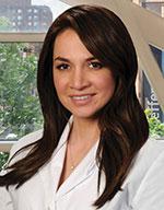 Claudia P. Lozano-Guzman, MD