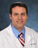 Jason C. Ojeda, MD