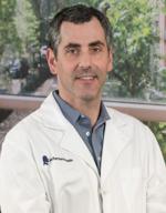 David A Oxman MD