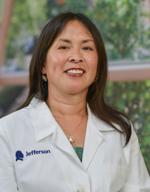 Cynthia Cheng MD,PhD