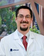 Jesse M Civan MD