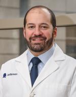 Richard A Goldman MD