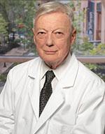 Joseph E Scogna MD