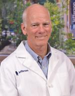 Brian J. O'Hara, MD