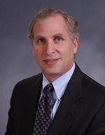 Steven M Greenfield MD